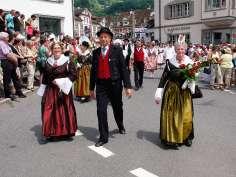 schwyz12_20140321_1703873049